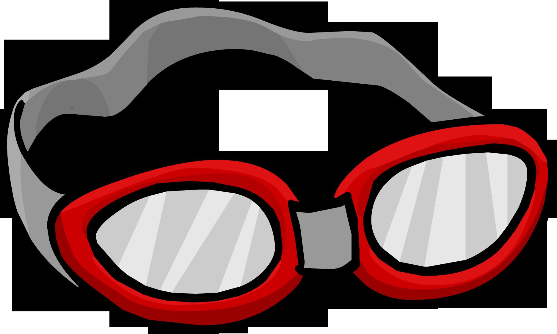 Goggles clipart Clipart Goggles Vector ClipartFan com