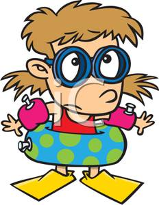 Flippers clipart goggles Clipart Clipart Goggles Images Free