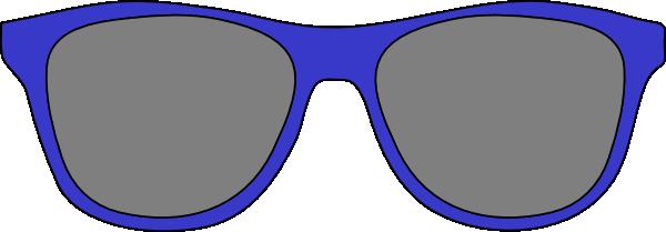 Blue Eyes clipart glass clip art Clipart Art Images Clip of