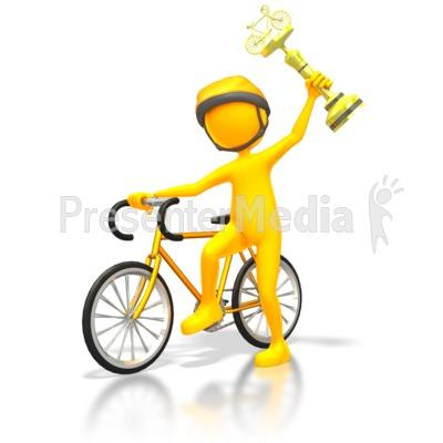 Winning clipart gold medal winner Gold Clipart and Winner Recreation