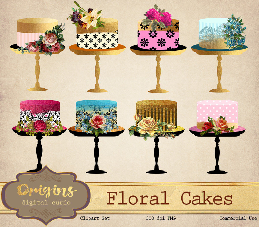 Wedding Cake clipart yellow Png Clipart Cake Clipart invitation