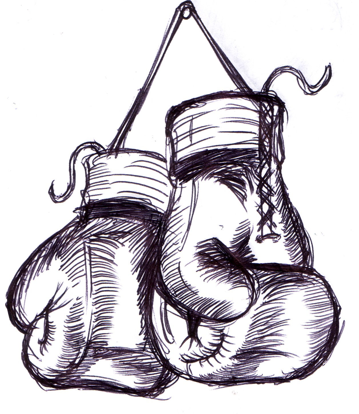 Fist clipart kickboxing glove $3 Find Boxing  on