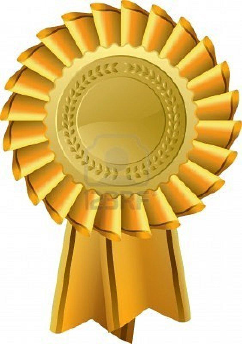 Trophy clipart ribbon Image clipart 3 danasojdb 3