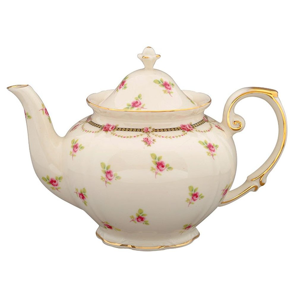 Teapot clipart gold Or 57 Teapots Clip Cute