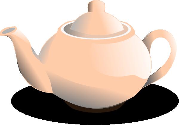 Teapot clipart gold Teapot to Use Public Art