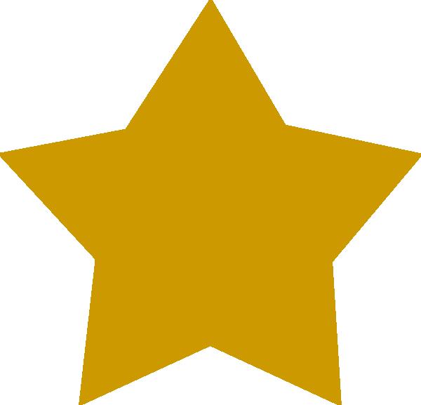 Stare clipart transparent background Art art free vector Star