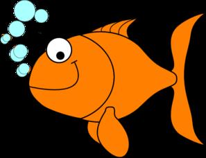 Goldfish clipart orange color Clipart goldfish%20clipart%20black%20and%20white Clipart Goldfish Images