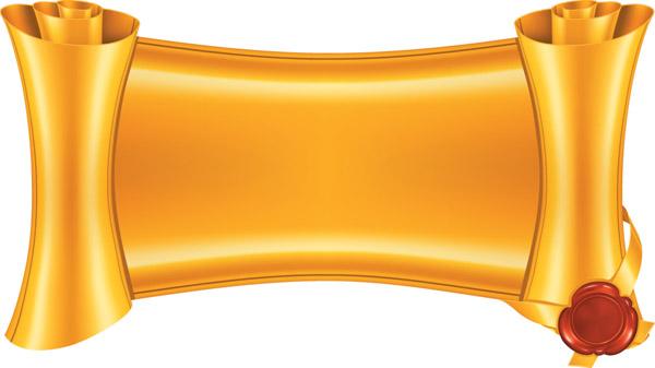 Golden clipart Add Favorite clipart ClipartAndScrap Golden