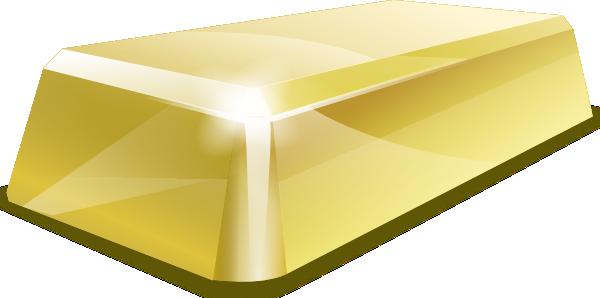 Golden clipart Download Golden Golden Clipart Clipart
