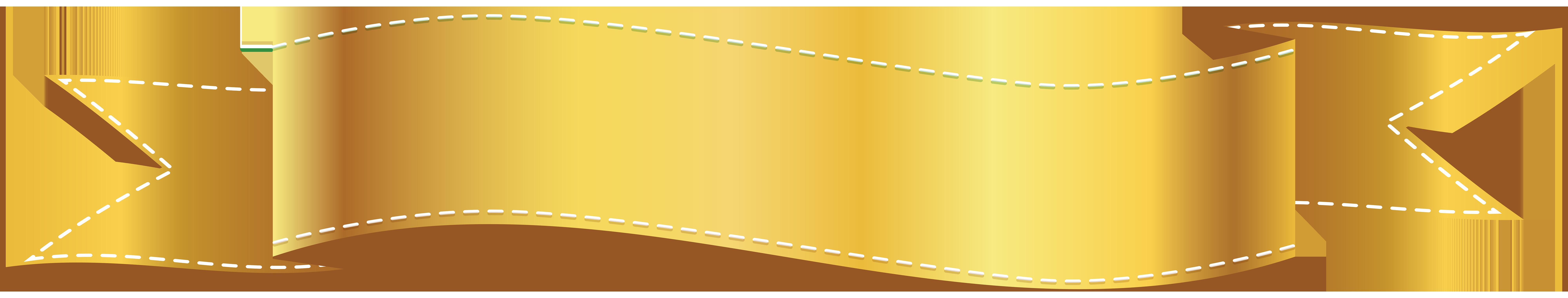 Golden clipart Golden Art Free Free Clip