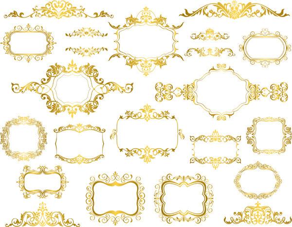 Golden clipart Golden clipart clipart Download Golden