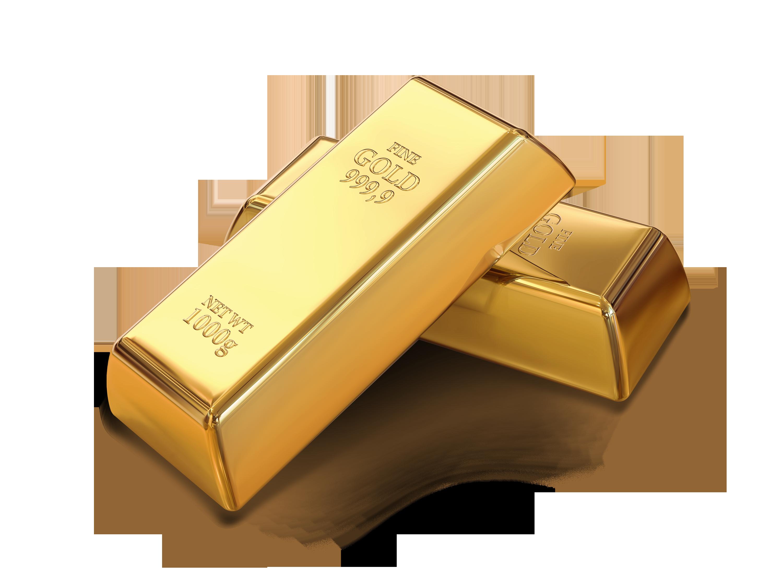 Bar clipart gold ingot Bricks photo Free collection Gold