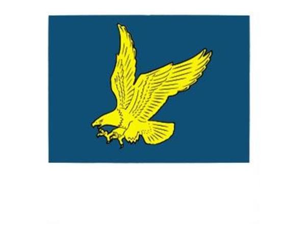 Golden Eagle clipart As: online at Images image