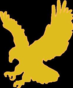 Golden Eagle clipart Clipart Eagle Golden Download Golden