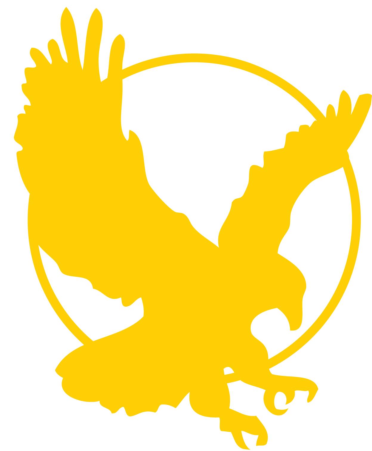 Golden Eagle clipart #4 clipart Eagle clipart Eagle