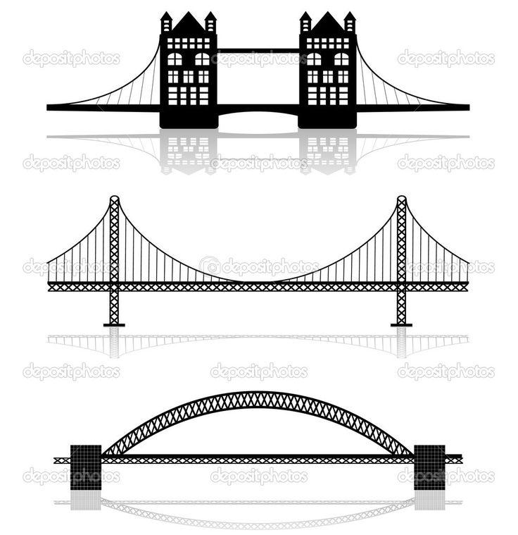 Golden Gate clipart brooklyn bridge 8 Trip Gate images Bridge