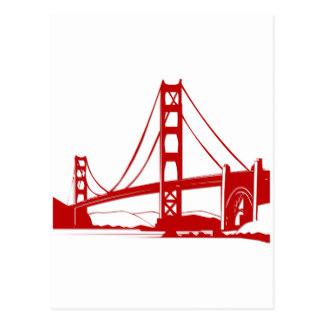 Golden Gate clipart simple bridge Gate Bridge CA Bridge Francisco