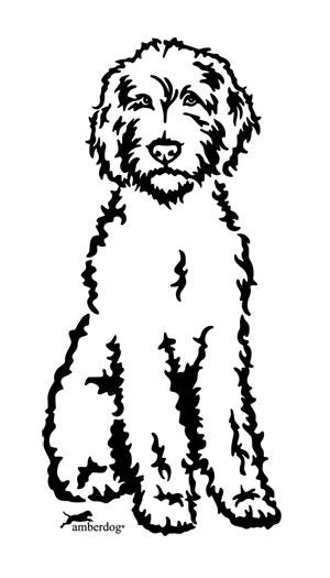 Mastiff clipart Søgning Pinterest Google søgning