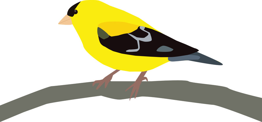 Goldfinch clipart Download Goldfinch Clipart Clipart Goldfinch