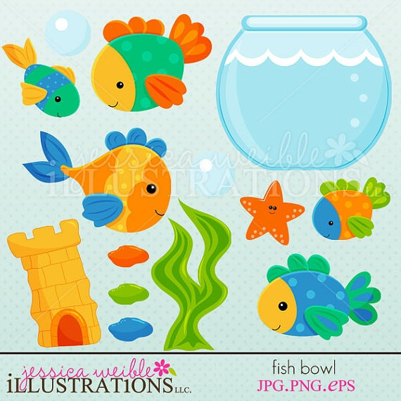 Cuddling clipart fish Use Pinterest Commercial Graphics best