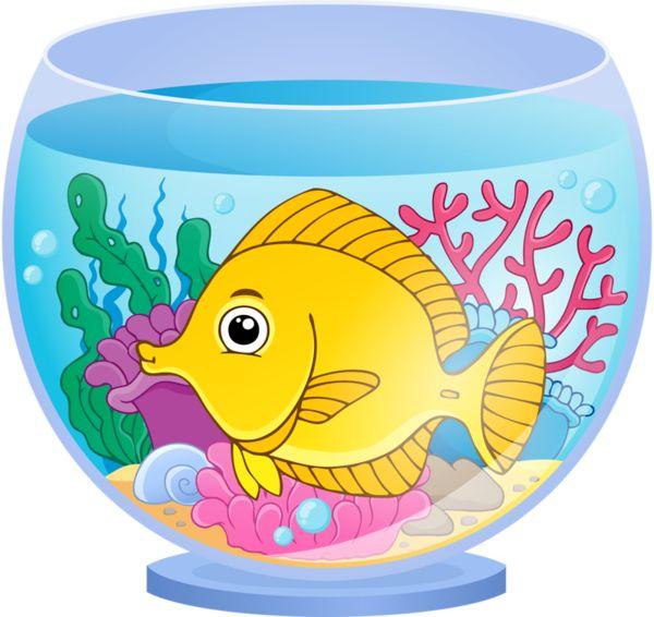 Goldfish clipart ocean fish Fish best fish Colorful Fish