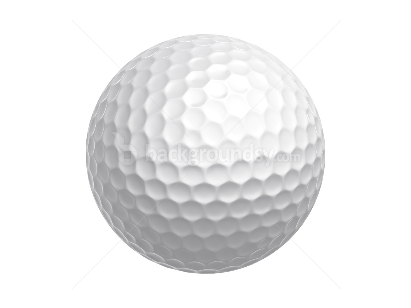 Golf Ball clipart junior golf Ball clipart art clipart ball