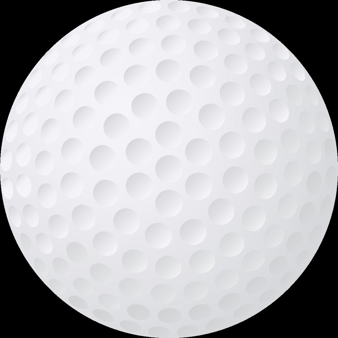 Golf Ball clipart Ball Golf Golf Clipart ball
