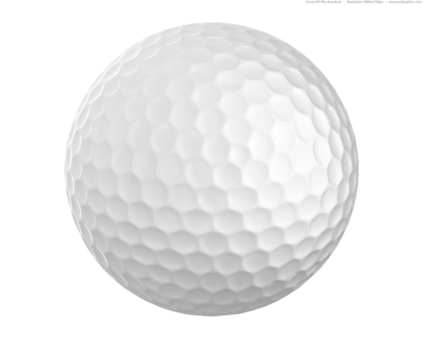 Golf Ball clipart junior golf Ball clipart Clipartix Ball Golf