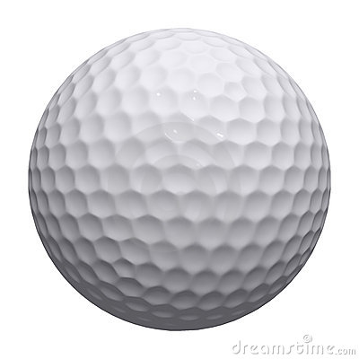 Golf Ball clipart junior golf Ball Clip Clipartion Golf Pics