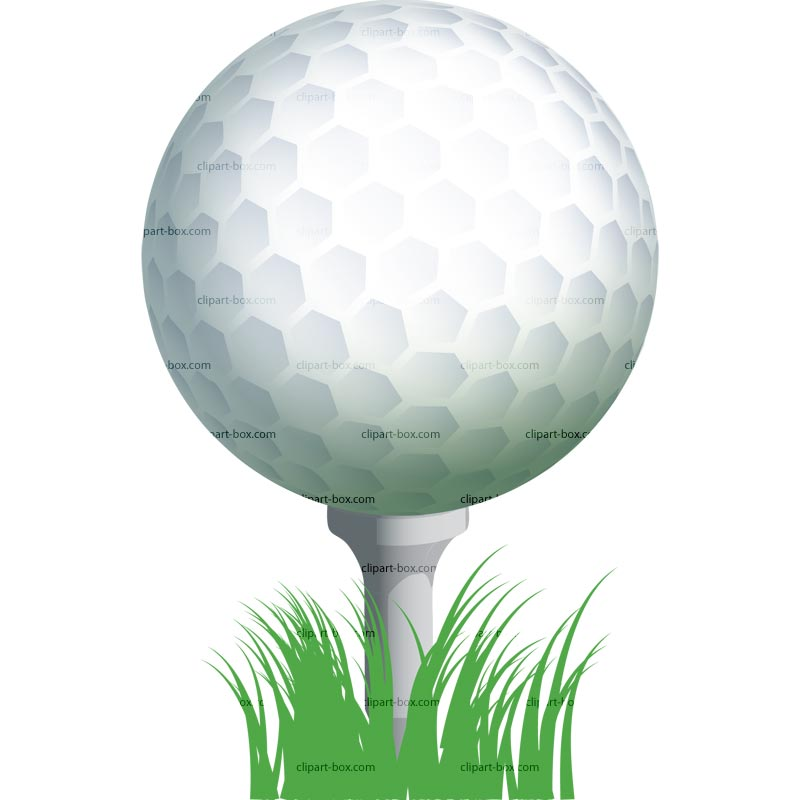 Golf Ball clipart golf outing Collection Clip Art golf Free