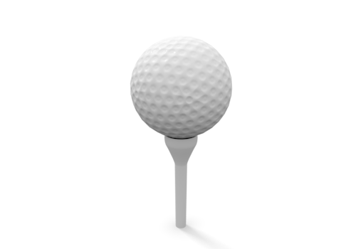 Golf Ball clipart kid golf Download clipart quality Golf high