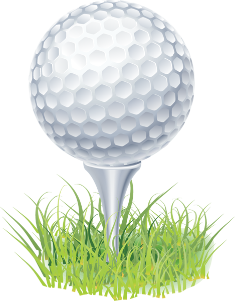 Golf Ball clipart kid golf Golf ball 3 ball kid