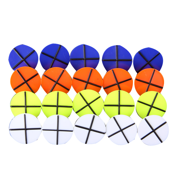 Golf Ball clipart plastic Symbol Professional Equipment Athlete Trainer