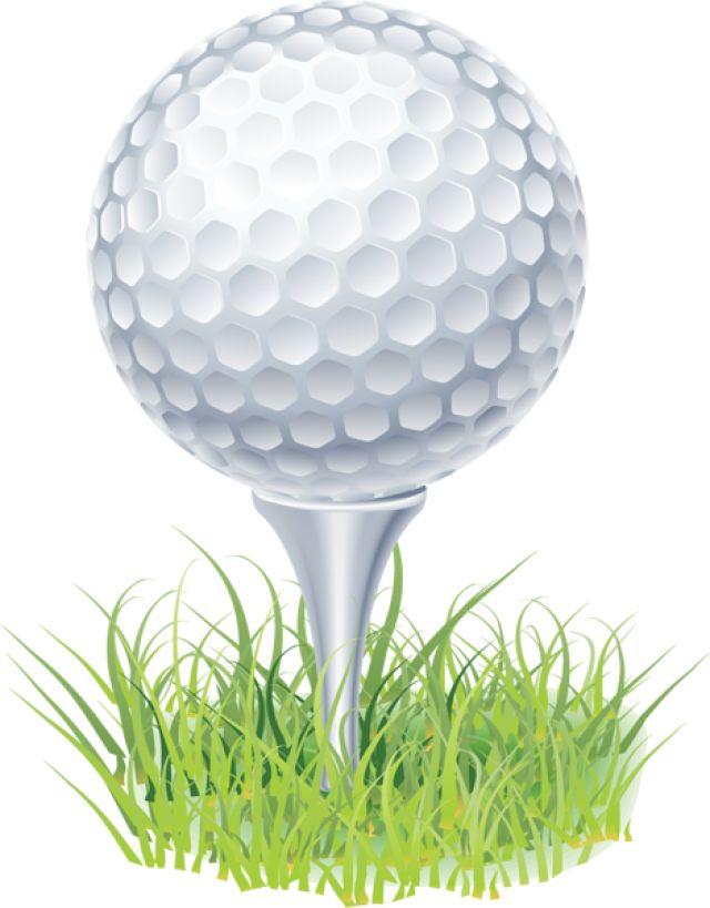 Golf Ball clipart plastic On Sports Art best Clip