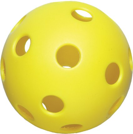Golf Ball clipart plastic Wiffle Ball Plastic Training
