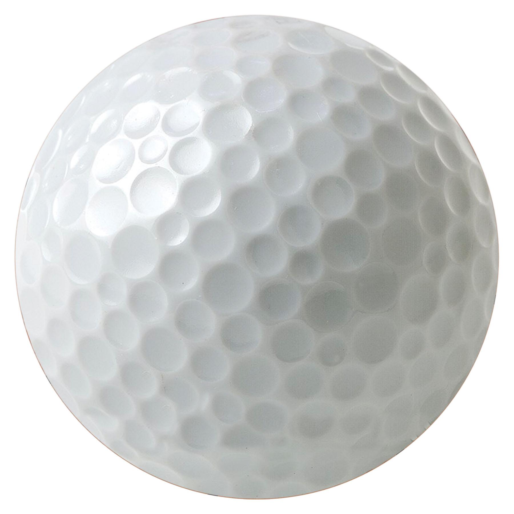 Golf Ball clipart sport ball Golf 17 Ball Desktop 11