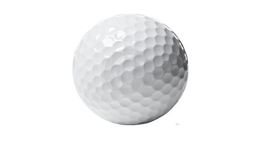 Golf Ball clipart transparent background Golf Christi Gallery Corpus And