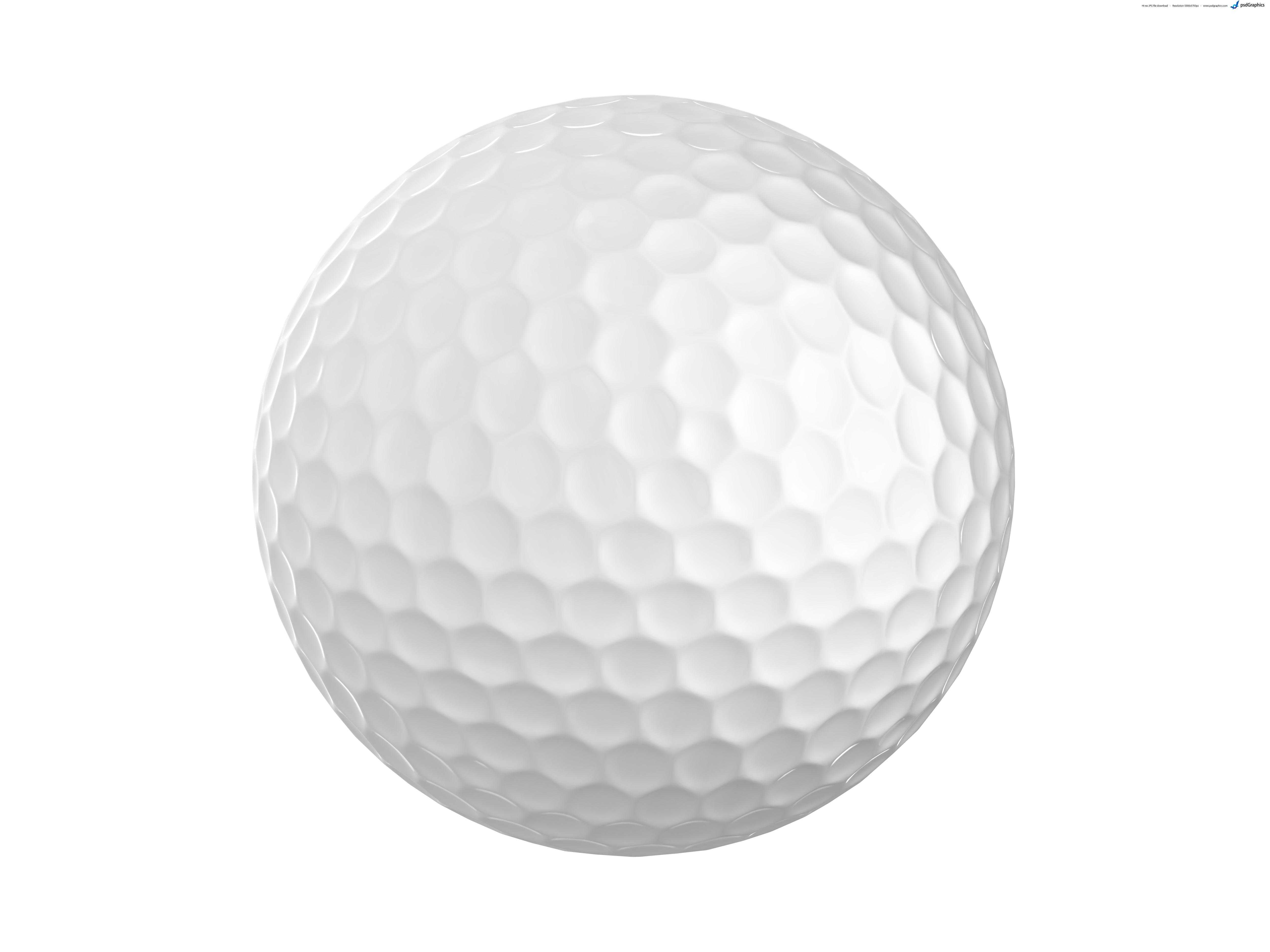 Golf Ball clipart transparent background Golf Ball Golf Golf Format