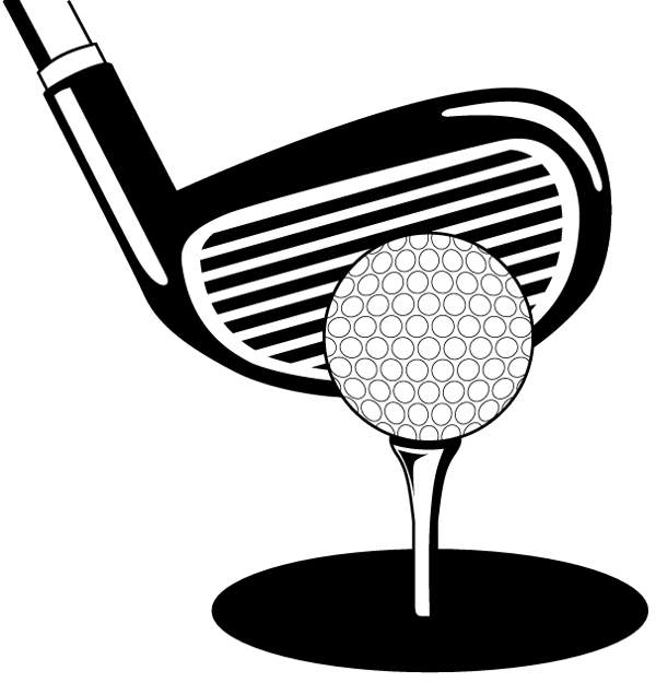 Club clipart black and white Search Google Search  and