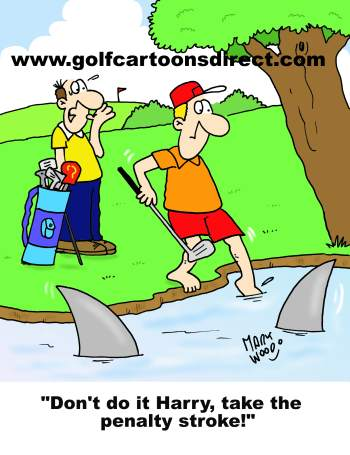 Golf Course clipart funny golf You'll golf? of Golf Honourable