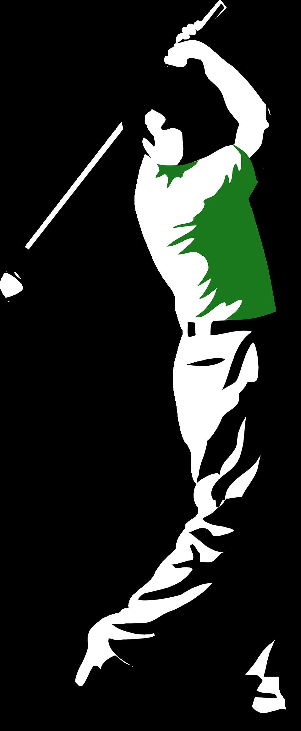 Golf Course clipart golfer Clipart Sports Golf Golf ~