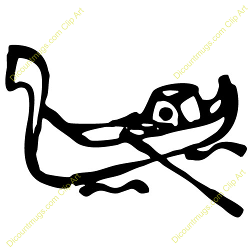 Gondola clipart black and white Free Clipart Clipart Clipart Panda