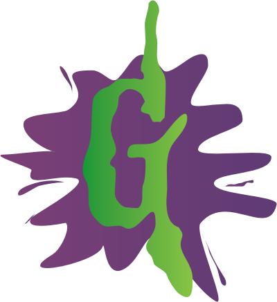 Goosebumps clipart – Art Goosebumps Clip Art