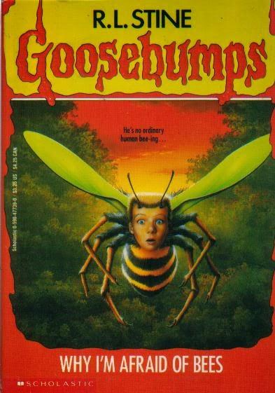 Goosebumps clipart Clipart Book Download Goosebump Book