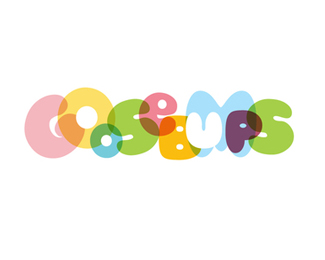 Goosebumps clipart Identity Logo Logopond (Goosebumps
