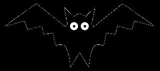 Goosebumps clipart Book of scary graders Goosebumps