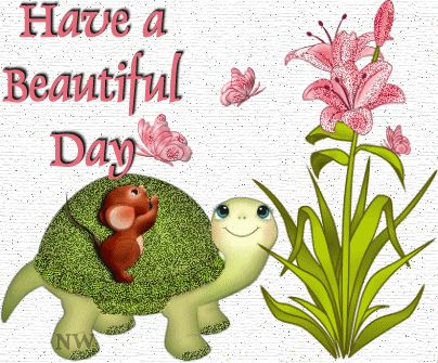 Gorgeus clipart beautiful day #2