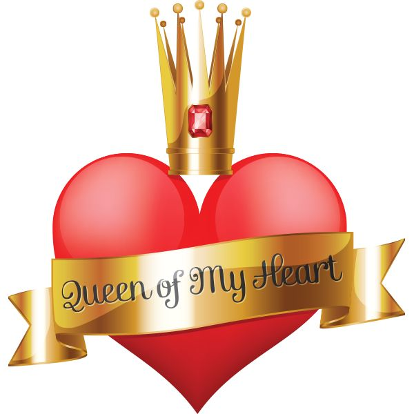 Gorgeus clipart beautiful queen My best on about of