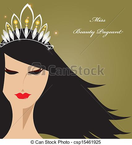 Gorgeus clipart beautiful queen For clipart (20+) Queen lady