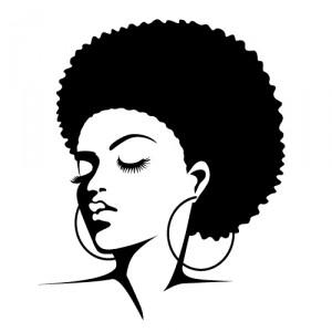 Hair clipart beautiful nature Http  Www Art Html